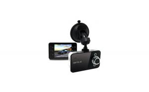 Camera video auto DVR Full HD 1080p, ecran 2.7 inch