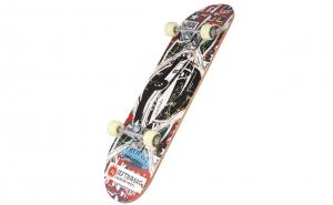 Skateboard 78,5 / 20,5 cm, IM-1013-a