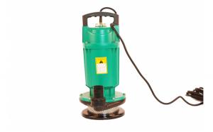 Pompe apa submersibila, PRO