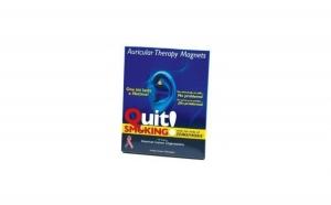 Magneti Antifumat