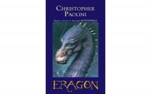 Eragon, Mostenirea
