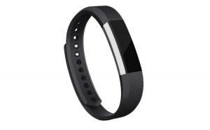 Curea Bratara pentru Fitbit Alta/Fitbit