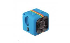 Mini camera video cu infrarosu SQ11 cu