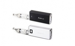 Innokin iTaste MVP 2.0 Kit original, la 227 RON in loc de 459 RON