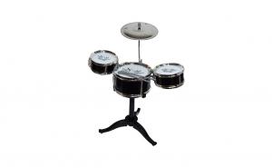 Set tobite  Jazz Drums