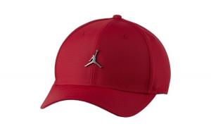 Sapca unisex Nike Jordan Jumpman Classic