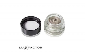MAX FACTOR Excess