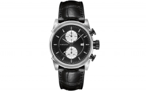 Ceas barbatesc Versace VEV400119 Urban