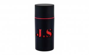 Apa de toaleta J.S Magnetic Power