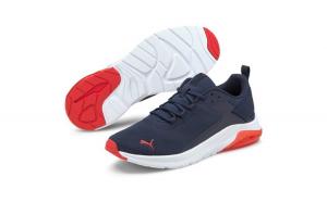 Pantofi sport barbati Puma Electron