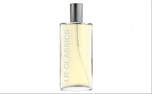 Parfum Boston