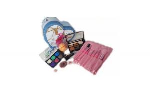 Set de Make-up Profesional
