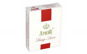 Amor long love - 3 bucati