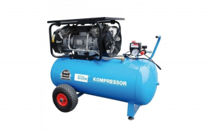 Compresor cu 4 pistoane AIRPOWER 480 10
