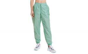 Pantaloni femei Puma Evide 59669932