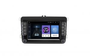 Dvd Player VW, Skoda, Seat, Android, Wi-FI, dedicat