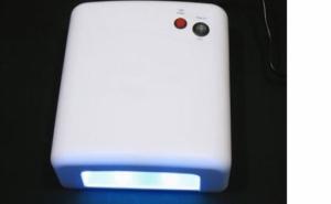 Lampa UV 36 W