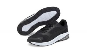 Pantofi sport barbati Puma Unlock