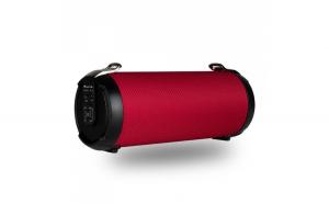 Boxa portabila cu Bluetooth Roller