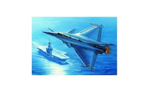 1:48 France Rafale M Fighter 1:48