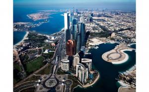 Circuit 7 zile Emiratele Arabe - Dubai