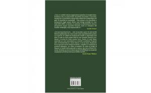 Scrisori (1837-1859) Volumul I - F.M. Dostoievski