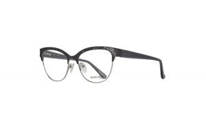 Rama ochelari de vedere, de dama, Guess