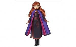 Papusa Anna Frozen II