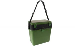 LADA Scaun Seat Box NGT