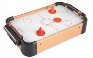 Mini-masa Air Hockey (Hockey de masa)