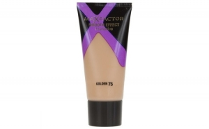 MAX FACTOR Smooth Effect