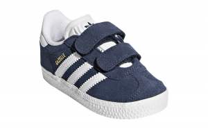 Pantofi sport copii adidas Originals