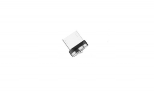 Mufa Magnetica Micro USB cu Rotire 360°