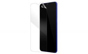 Folie Samsung Galaxy S20 Plus - ShieldUP