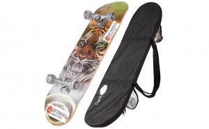 Skateboard 78,5 / 20,5 cm, IM2005_b