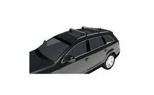 Bare Portbagaj Volvo XC40 , XC60 , XC90