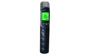 Termometru cu infrarosu clasa II 40°C -