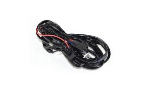 Kit Cabluri