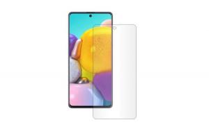 Folie Samsung Galaxy A51 - ShieldUP
