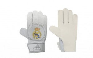 Manusi portar Adidas Real Madrid, Adidas