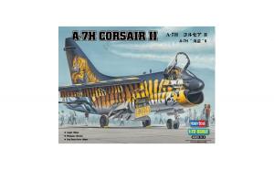 A-7H Corsiar II, Greek Airforce (greek