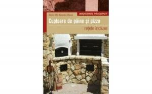 Cuptoare de paine si pizza, autor Vaclav Vlk