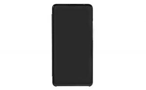 Husa Huawei Mate 20 Flippy Flip Cover
