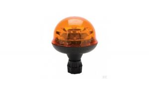 Girofar LED cu prindere pe tija Kramp