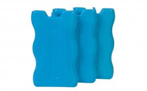 Forme pentru gheata, 3 x 220 ml