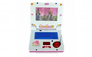 Laptop muzical interactiv pentru copii