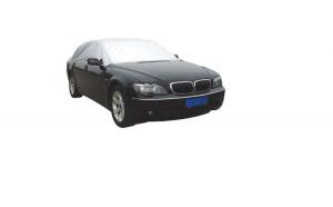 Protectie solara auto 292x147