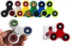 Jucaria anti-stres Fidget Spinner