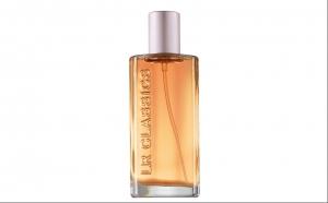 Parfum Antigua