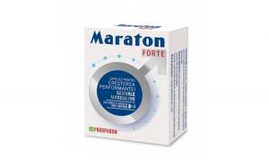 Maraton Forte x 4 cps - pentru erectii puternice